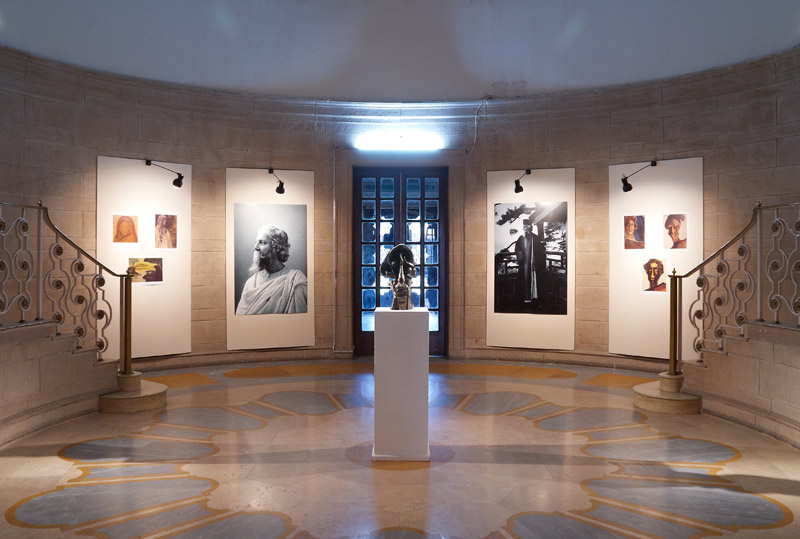 Popular Museums In Delhi