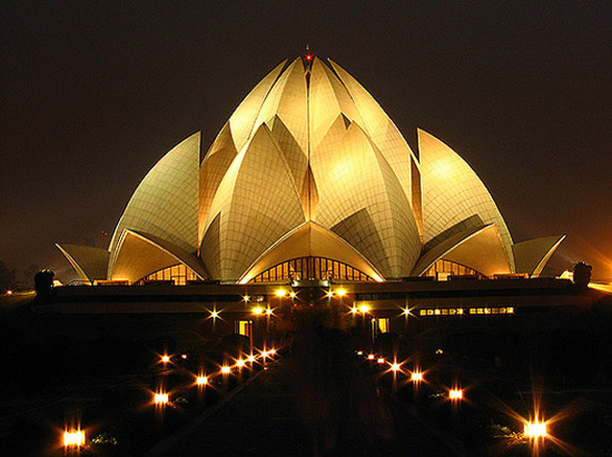 20 Incredible Things to do in Delhi