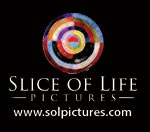 Slice Of Life Pictures