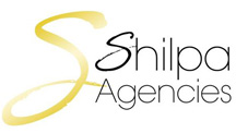 Shilpa Card Agency