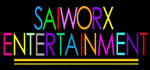 Saiworx entertainment