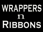 Wrappers N Ribbons