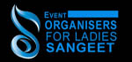 event Organisers For Ladies Sangeet