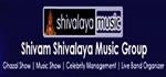 Shivalaya Music Group