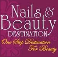 Nails N Beauty Destination