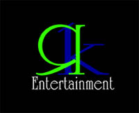 R.K. entertainment