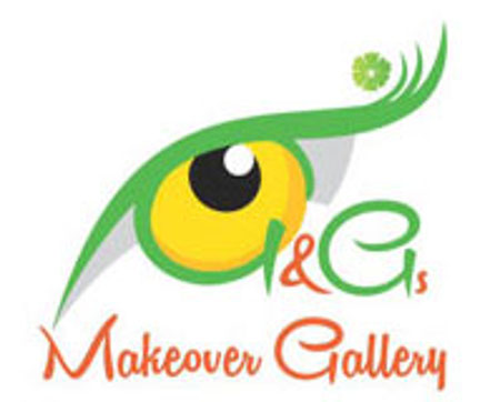G & Gs Makeover Gallery