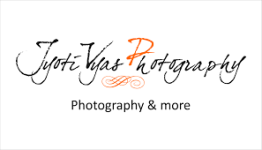 Jyoti Vyas Photography