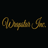 Wrapstar Inc