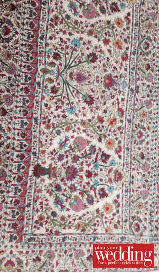Carpets And Rugs In Delhi Ncr Delhi Ncr Carpets And Rugs
