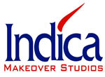 Indica Makeover Studio For Men