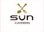 Sun Caterer, Caterers in Patel Nagar South