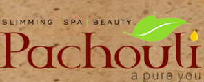 Pachouli Spa And Wellness Pvt Ltd