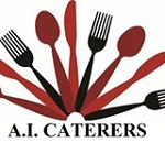 A.I. Caterers & Decorators, Caterers in Pahar Ganj