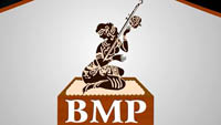 Bmp entertainment Pvt Ltd