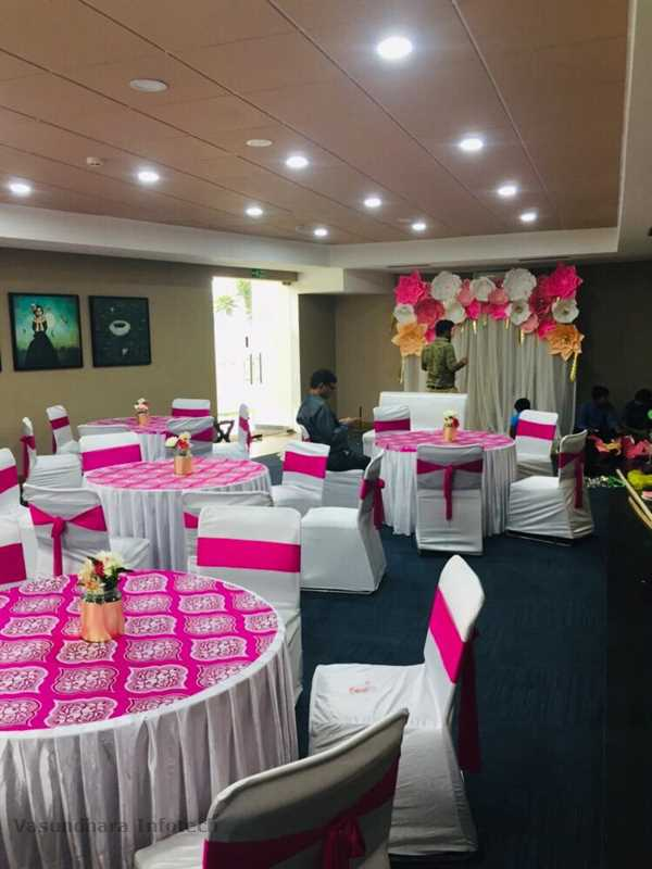 Somya Caterers, Caterers in Gurgaon