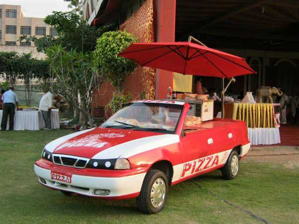 A S Caterers, Caterers in Karol Bagh