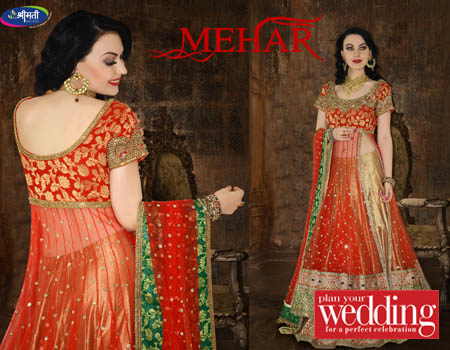 Boutiques Fashion Designer Clothing In East Delhi East Delhi Boutiques Fashion Designer Clothing Gocityguides