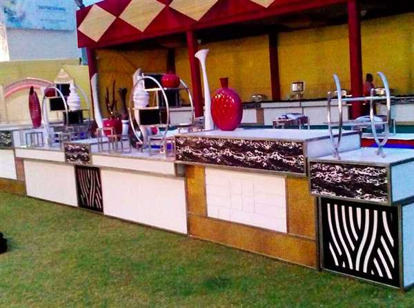 AV Caterer & Event Company, Caterers in Mayur Vihar Phase 3
