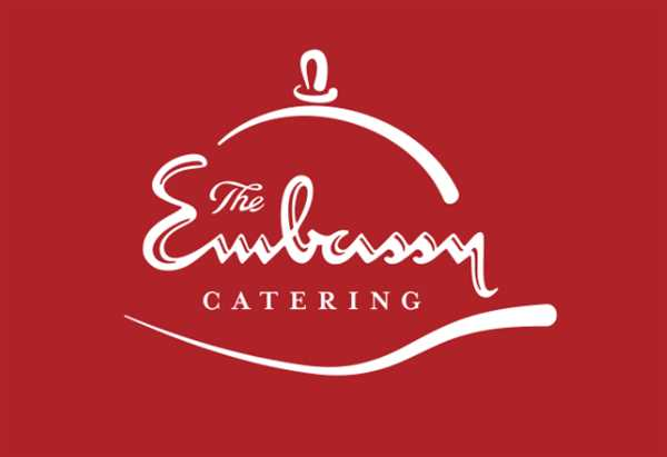 The Embassy Catering - Top Wedding Caterer in Delhi NCR, Caterers in Okhla Ind Estate Phase 1