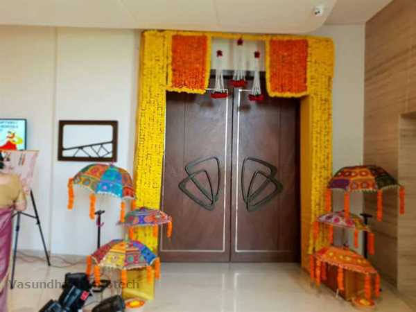 NextGen Events, Caterers in Ghaziabad
