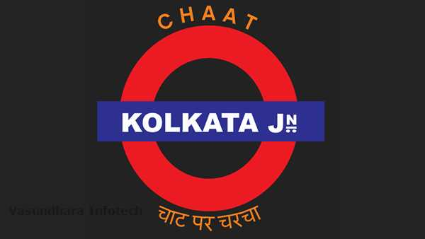 Kolkata Junction - Awesome flavors of Bengal, Caterers in Kamla Nagar