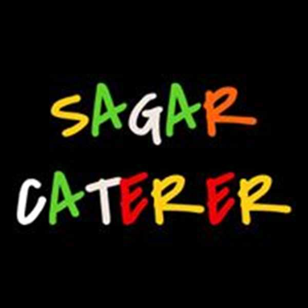 Sagar Caterer, Caterers in Faridabad
