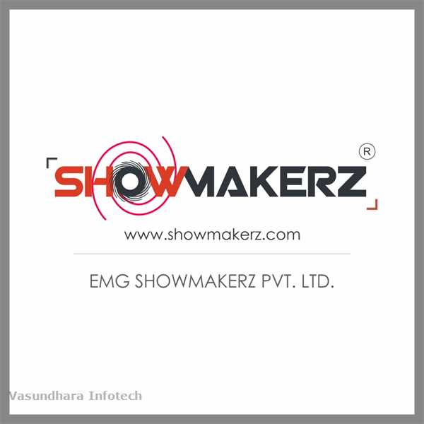 Showmakerz, PartyPlanner in Connaught Place