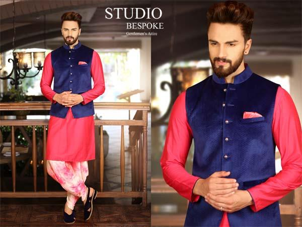 Boutiques Fashion Designer Clothing In Gurgaon Gurgaon Boutiques Fashion Designer Clothing Gocityguides