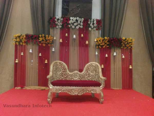 Eventers, Caterers in Gurgaon