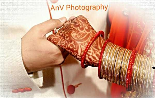 ANV photography